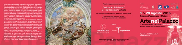 brochure-est-arte-palazzo-40x10-x1500