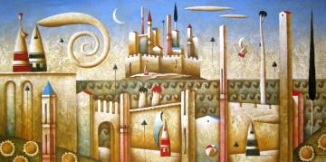 Artist: Carlo Mirabasso