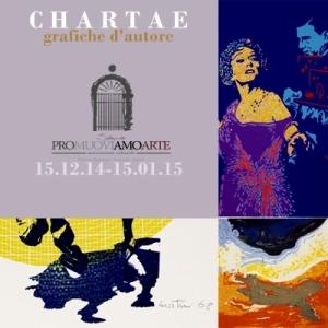chartae1 (1)