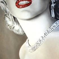 Artist: Cinzia Pellin