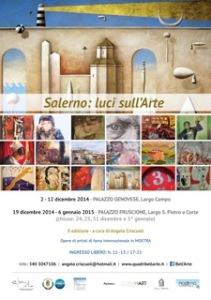 salerno-03