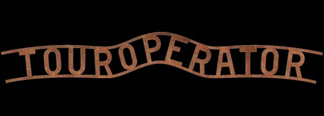 tourop logo3