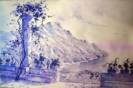 Artist: Vittorio Petito