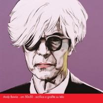 Andy Bowie_ Fabio Govoni_ Biopics