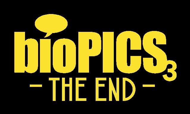 biopics3 logo 15x9 300ppi